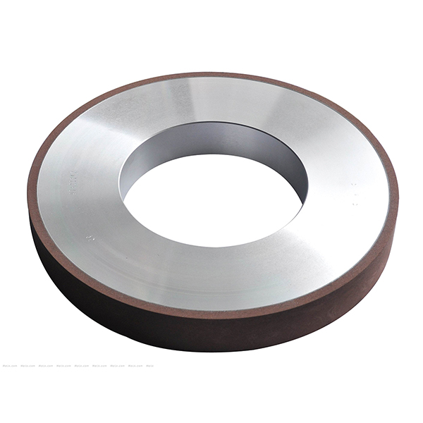 Diamond Centerless Grinding Wheel