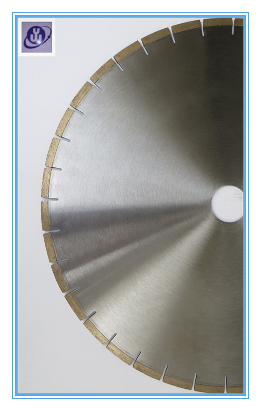 Diamond Circular Cutting Saw Blade-2
